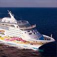 Crucero a Bahamas