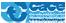 Cámara Argentina de Comercio Electrónico