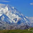 Alaska: Tesoro de America