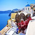Grecia & Turquía