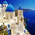 Vacaciones de Invierno en Grecia & Turquía