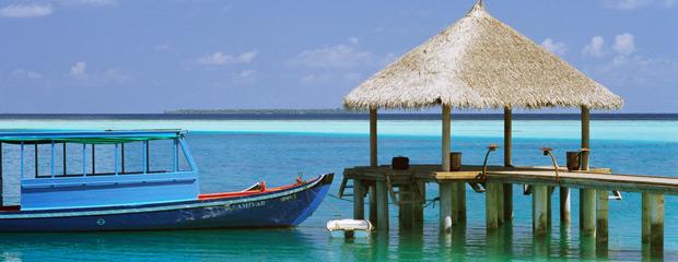 Paquetes baratos a Aruba
