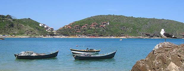 Promociones a Brasil en Febrero 2014