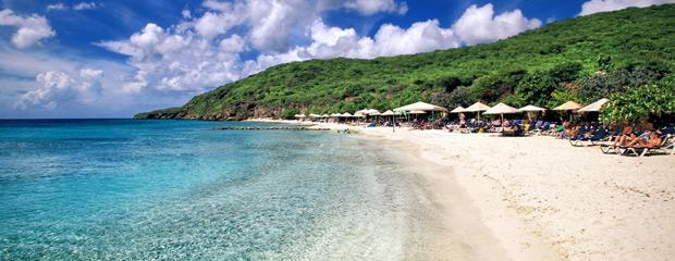 Paquetes Turísticos a Curaçao