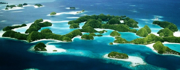 Precios a Isla Galápagos en Marzo 2014