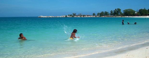 Paquetes Turísticos a Jamaica