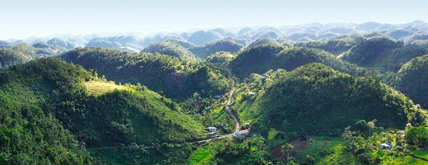 Paquetes de Viajes a Jamaica