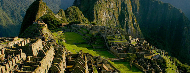 Paquetes Turísticos a Machu Picchu