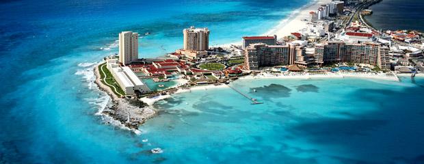Viajes a Miami en Diciembre 2013