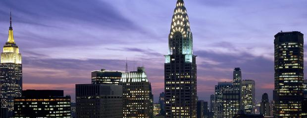 Ofertas a Nueva York en Junio 2014