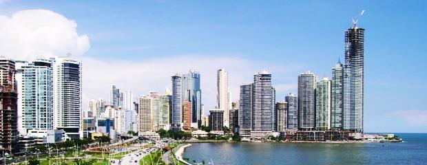 Paquetes Turísticos a Panamá