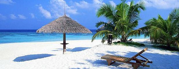 Paquetes Turísticos a Playa del Carmen