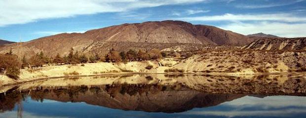 Precios de Viajes a Tucumán